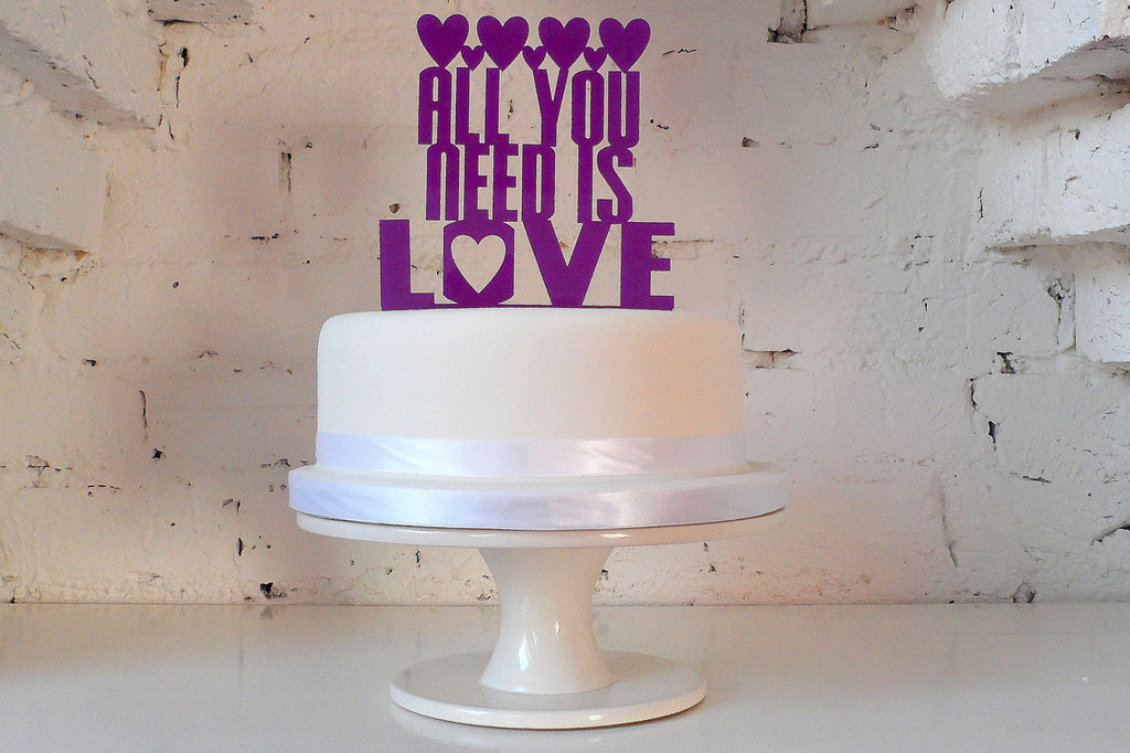 All-you-need-is-love-wedding-cake-topper.full