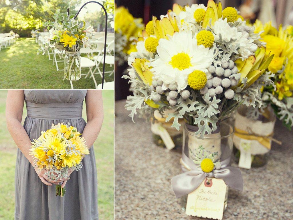 Yellow-white-wedding-flowers.full