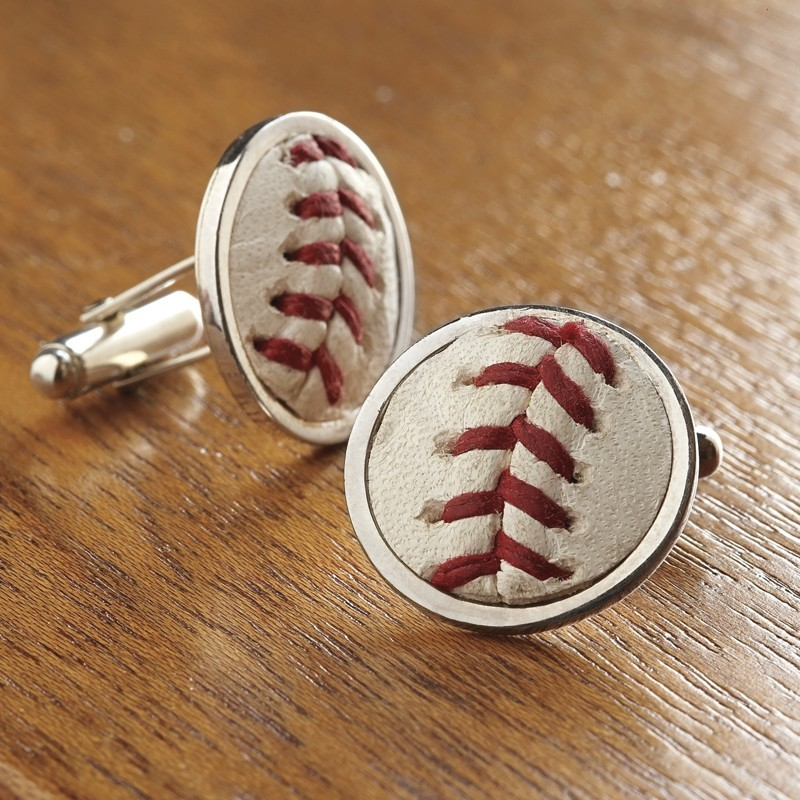Baseball-stitches-cuff-links-for-the-father-of-the-bride.full