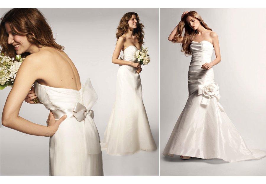 Nouvell-amsale-wedding-dress-for-nordstrom.full