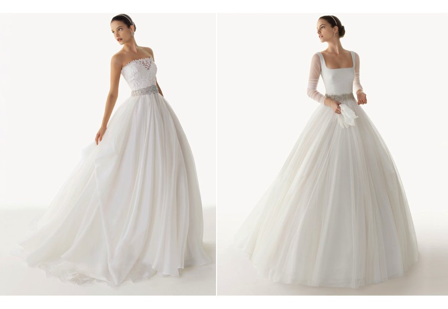 Nordstrom-wedding-suite-bridal-designers-2013-two-by-rosa-clara.full