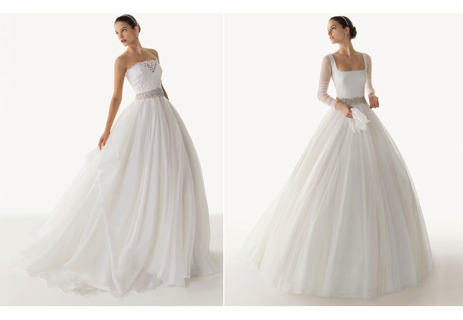 nordstrom-wedding-suite-bridal-designers-2013-two-by-rosa-clara ...