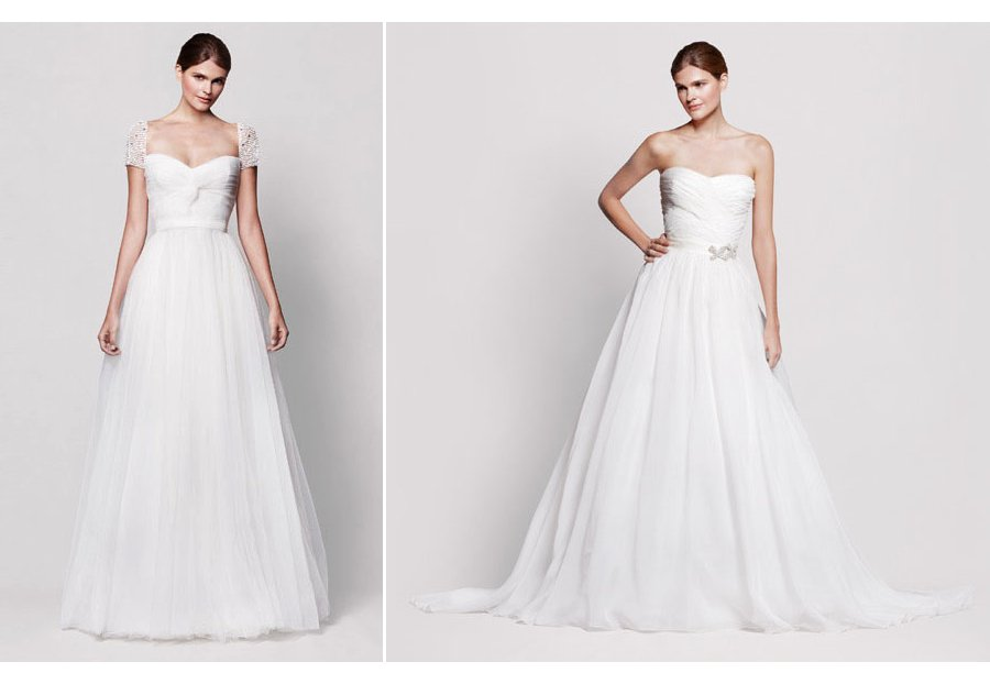 Nordstrom-wedding-suite-bridal-designers-2013-roses-by-reem-acra-2 ...