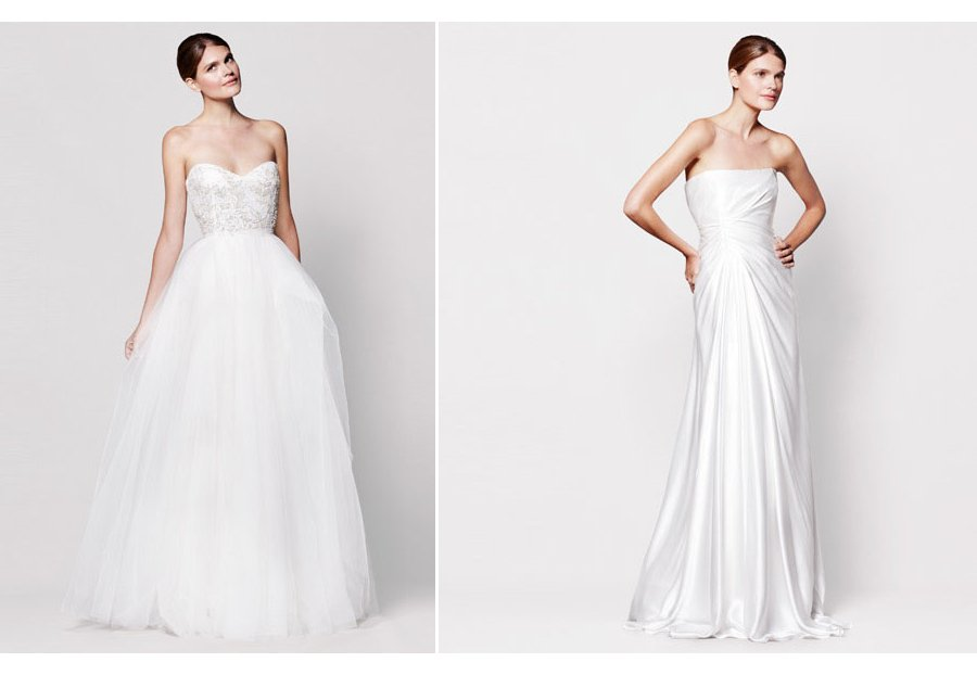 Nordstrom-wedding-suite-bridal-designers-2013-roses-by-reem-acra-3 ...