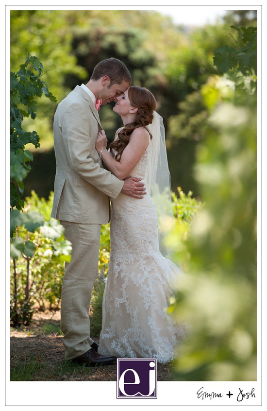 MaravillaGardensWeddingPhotos-6