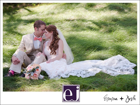 MaravillaGardensWeddingPhotos-10