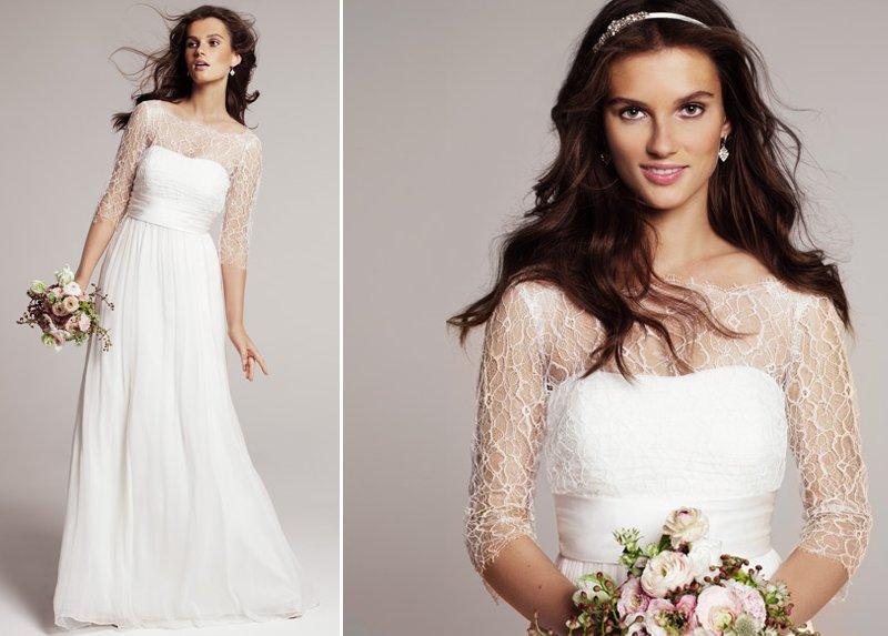 Jenny-yoo-wedding-dress-for-nordstrom.full