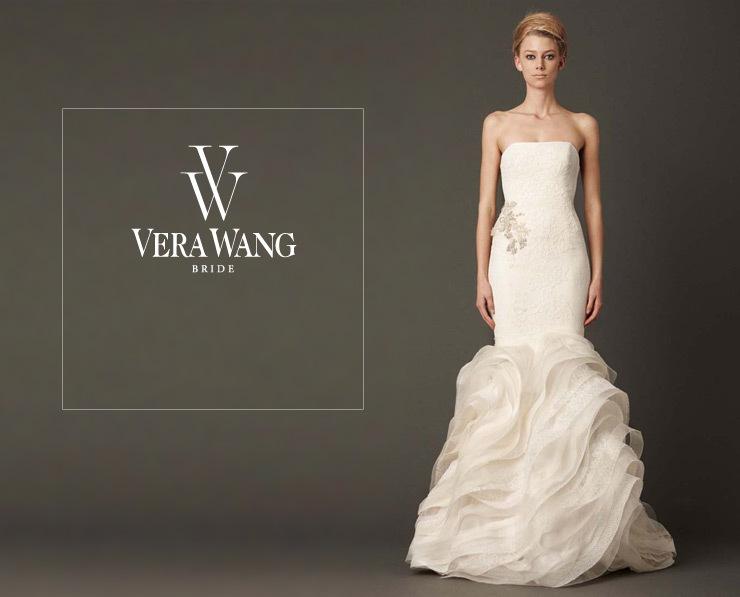 Vera-wang-bride-wedding-dress-for-nordstrom.full