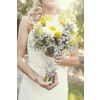 Fall-real-wedding-white-ivory-bridal-bouquet.square
