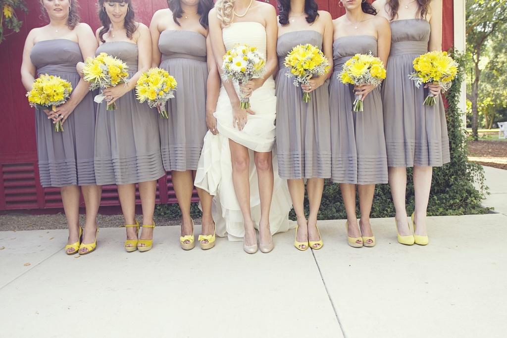Real-fall-wedding-september-grey-bridesmaids-dresses.full