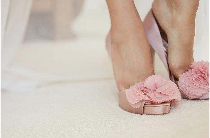 Top-wedding-trends-2011-texture.full