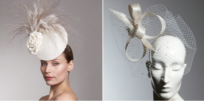 Phillip-treacy-wedding-hats.full