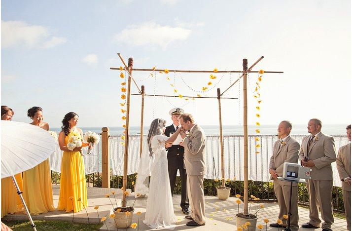 Outdoor-wedding-venues-beachside-military-wedding.full
