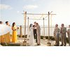 Outdoor-wedding-venues-beachside-military-wedding.square
