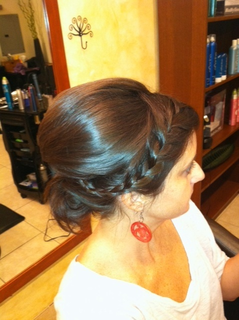 60s%20style%20with%20braid.full