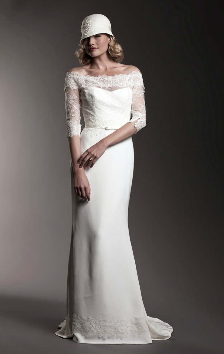 Amy-kuschel-2012-wedding-dress-bridal-gowns-5.full