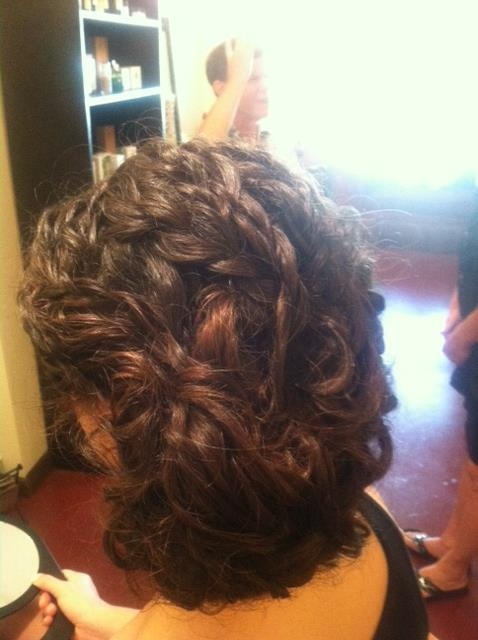 Curly%20braided%20updo.full