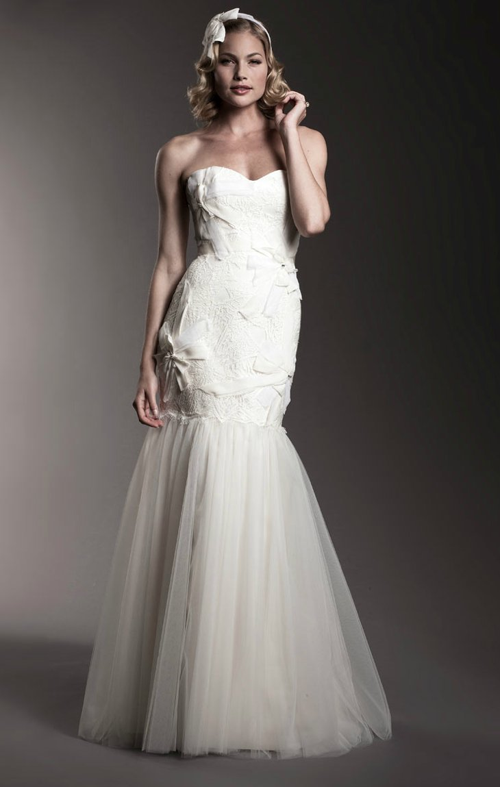 Amy-kuschel-2012-wedding-dress-bridal-gowns-1.full