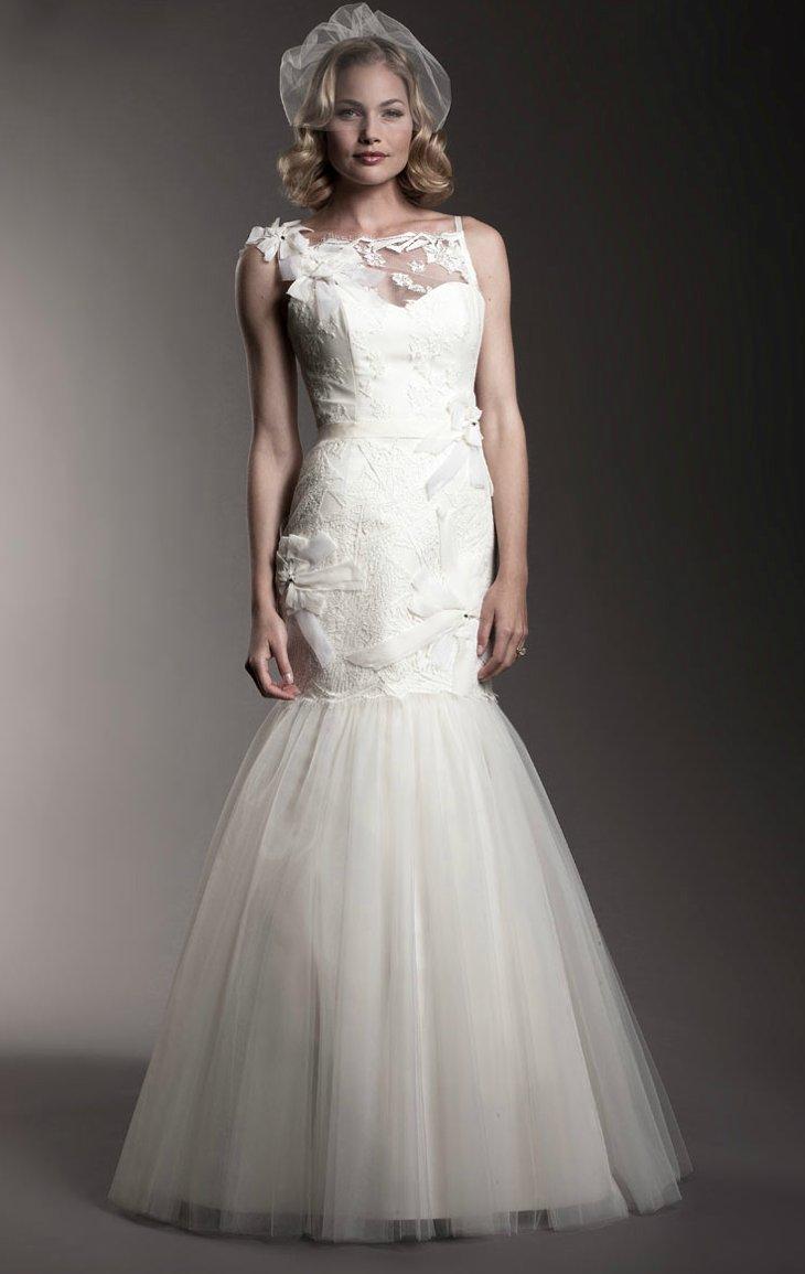Amy-kuschel-2012-wedding-dress-bridal-gowns-2.full