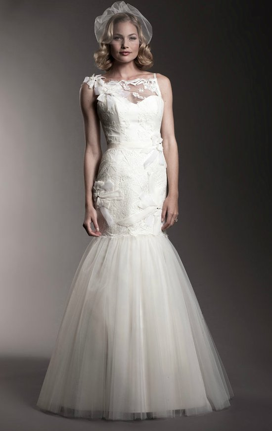 amy kuschel 2012 wedding dress bridal gowns 2