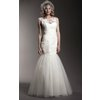 Amy-kuschel-2012-wedding-dress-bridal-gowns-2.square