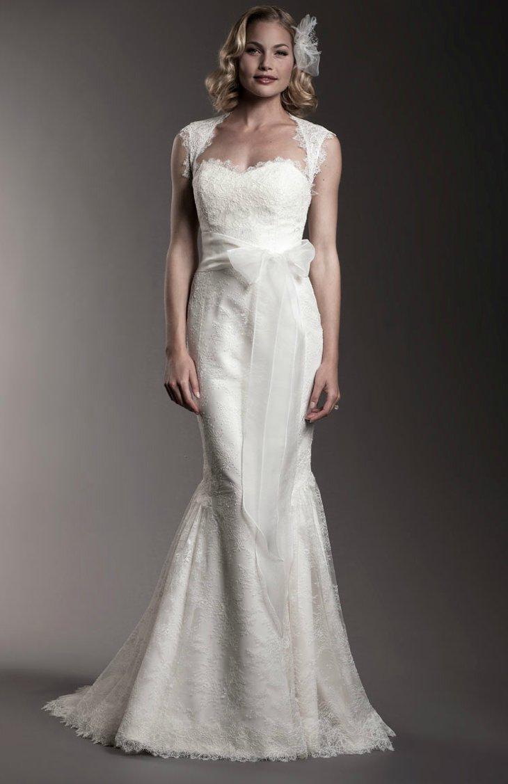 Amy-kuschel-2012-wedding-dress-bridal-gowns-7.full