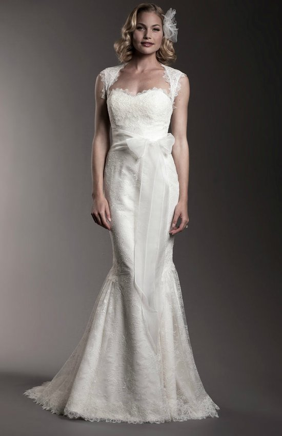 amy kuschel 2012 wedding dress bridal gowns 7