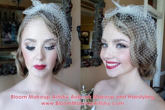 Vintage-bride.medium_large
