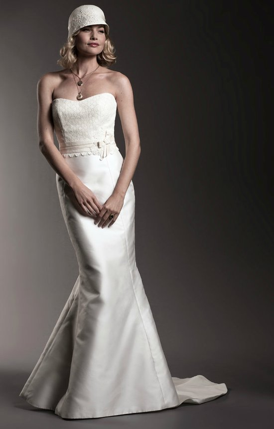 amy kuschel 2012 wedding dress bridal gowns 9
