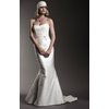 Amy-kuschel-2012-wedding-dress-bridal-gowns-9.square