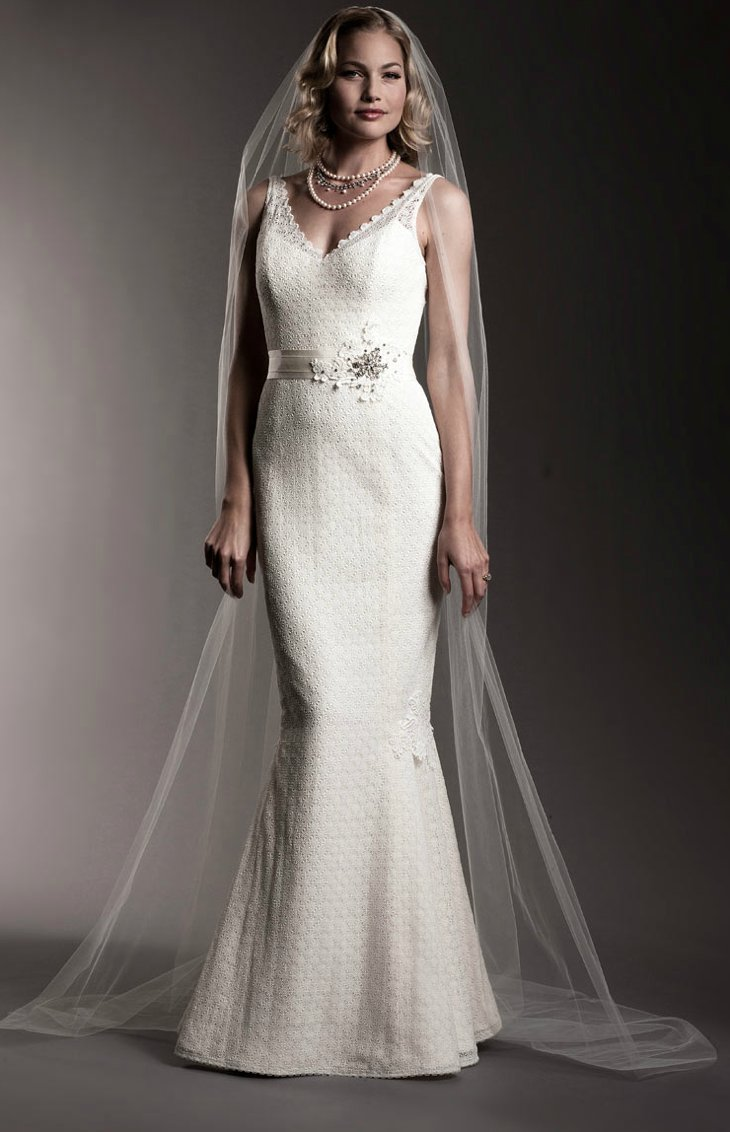 Amy-kuschel-2012-wedding-dress-bridal-gowns-10.full