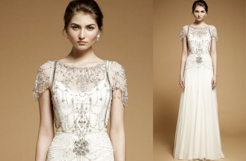 Beaded Embellishments For Wedding Dresses - Wedding Dresses ...