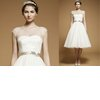 Sheer-cap-sleeve-wedding-reception-dress.square