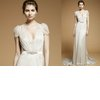 Deep-v-neck-wedding-dress-2012-jenny-packham.square