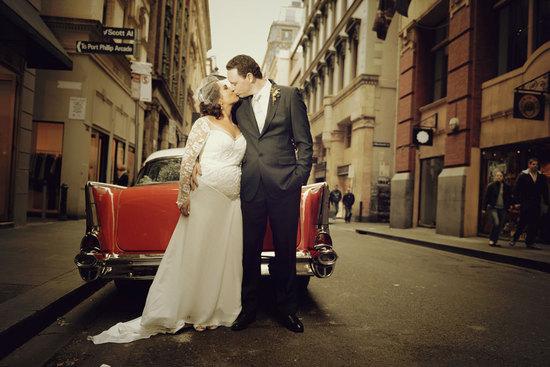 Vintage-lace-wedding-dress-with-sheer-long-sleeves.medium_large