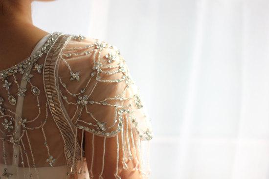 photo of Dress Talk