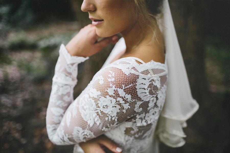 Sheer-lace-and-net-wedding-dress-sleeves.full