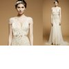 Vintage-inspired-wedding-dress-2012-jenny-packham-cap-sleeves.square