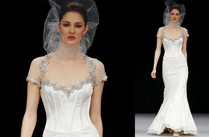 Badgley-mischka-2012-wedding-dress-sheer-cap-sleeves-mermaid.full