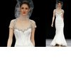 Badgley-mischka-2012-wedding-dress-sheer-cap-sleeves-mermaid.square