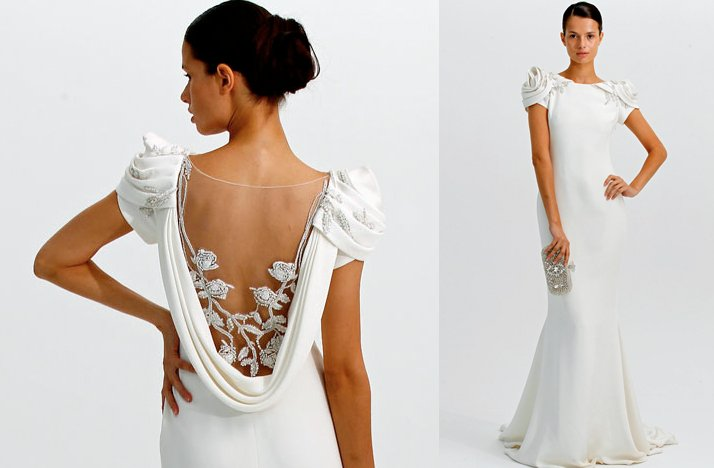 Marchesa-2012-wedding-dress-sheer-embellished-back.full