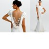 Marchesa-2012-wedding-dress-sheer-embellished-back.square