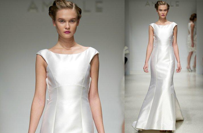 Simple-wedding-dress-2012-amsale-bridal-gowns-mermaid.full
