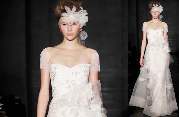Reem-acra-cap-sleeved-wedding-dress-fall-2012-1.full