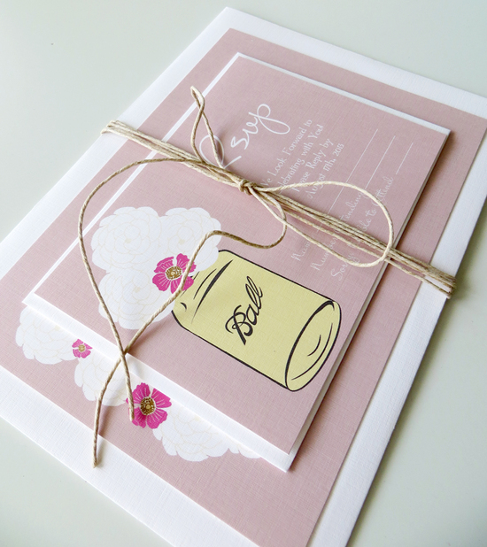 photo of Abbie Lee Design & Paperie