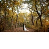 Fall-wedding-bride-groom.square