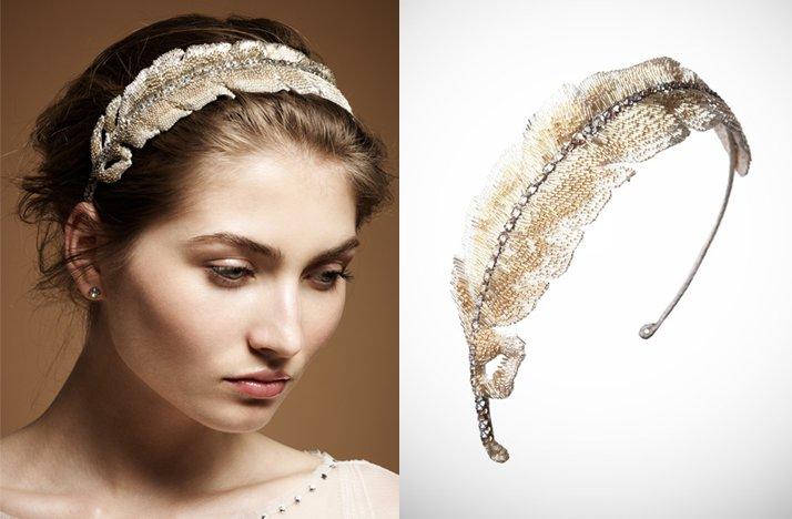 Gold-bridal-headband-vintage-inspired.full
