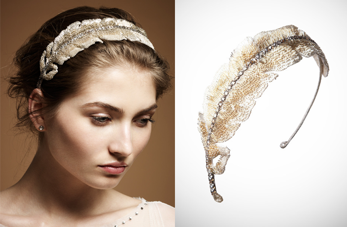 Gold-bridal-headband-vintage-inspired.original