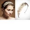 Gold-bridal-headband-vintage-inspired.square