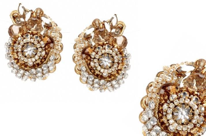 Vintage-inspired-bridal-earrings-miriam-haskell.full